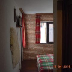 Отель Guest House Alexandrova Болгария, Ардино - отзывы, цены и фото номеров - забронировать отель Guest House Alexandrova онлайн интерьер отеля