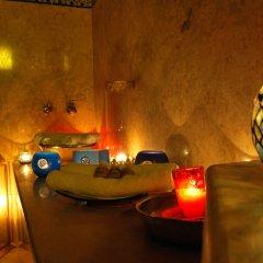 Отель Villa Des Ambassadors Марокко, Рабат - отзывы, цены и фото номеров - забронировать отель Villa Des Ambassadors онлайн спа