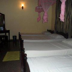 Отель Randiya Шри-Ланка, Анурадхапура - отзывы, цены и фото номеров - забронировать отель Randiya онлайн детские мероприятия фото 2