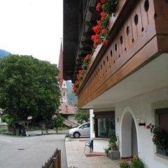 Отель Appartement Marein - Residence Натурно фото 8
