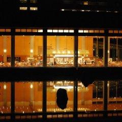 Kussharo Prince Hotel вид на фасад фото 2
