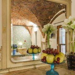 Отель Ca' Monteggia Италия, Милан - отзывы, цены и фото номеров - забронировать отель Ca' Monteggia онлайн детские мероприятия фото 2