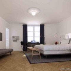 Marktgasse Hotel комната для гостей фото 4