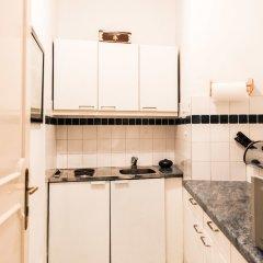 Отель Ofenloch Apartments Австрия, Вена - отзывы, цены и фото номеров - забронировать отель Ofenloch Apartments онлайн ванная фото 2