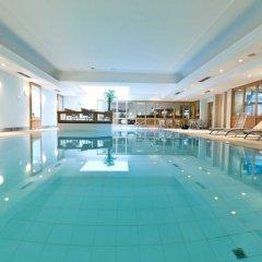 Отель Thon Residence Parnasse Бельгия, Брюссель - отзывы, цены и фото номеров - забронировать отель Thon Residence Parnasse онлайн фото 2