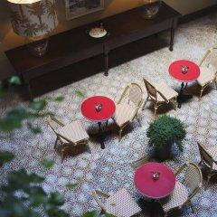 Отель The Broome детские мероприятия фото 2
