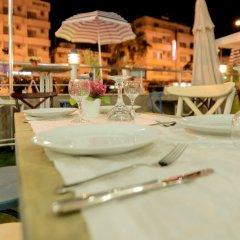Bir Umut Hotel Турция, Силифке - отзывы, цены и фото номеров - забронировать отель Bir Umut Hotel онлайн развлечения