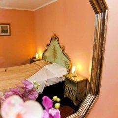 Hotel Malibran спа фото 2