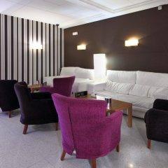 Отель Norai Испания, Льорет-де-Мар - 1 отзыв об отеле, цены и фото номеров - забронировать отель Norai онлайн интерьер отеля