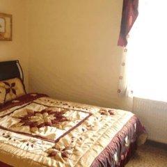 Park Hotel Турция, Кайсери - отзывы, цены и фото номеров - забронировать отель Park Hotel онлайн комната для гостей фото 3