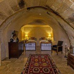Отель Yunak Evleri - Special Class интерьер отеля фото 3