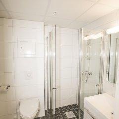 Отель Stavanger Housing Hotel Норвегия, Ставангер - отзывы, цены и фото номеров - забронировать отель Stavanger Housing Hotel онлайн фото 20
