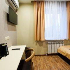 Гостиница «Арка» в Уссурийске отзывы, цены и фото номеров - забронировать гостиницу «Арка» онлайн Уссурийск фото 4