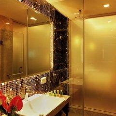 The Metropolitan Hotel and Spa New Delhi in New Delhi, India from 156$, photos, reviews - zenhotels.com pool