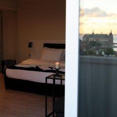 My Home Garden Турция, Стамбул - отзывы, цены и фото номеров - забронировать отель My Home Garden онлайн комната для гостей