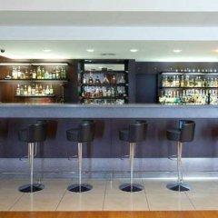 Гостиница Holiday Inn Chelyabinsk - Riverside гостиничный бар