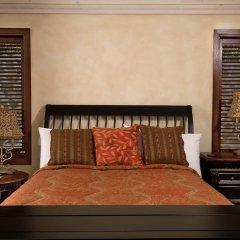 Отель Villa 17 - Four Bedroom Villa комната для гостей фото 3