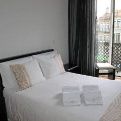 Апартаменты Vivacity Porto - Rooms & Apartments комната для гостей фото 4