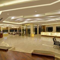 Отель Babylon International Индия, Райпур - отзывы, цены и фото номеров - забронировать отель Babylon International онлайн помещение для мероприятий