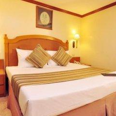 Отель Palm Grove Hotel Филиппины, Манила - отзывы, цены и фото номеров - забронировать отель Palm Grove Hotel онлайн фото 2