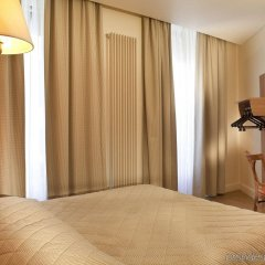 Отель My Hôtel In France Marais комната для гостей фото 3
