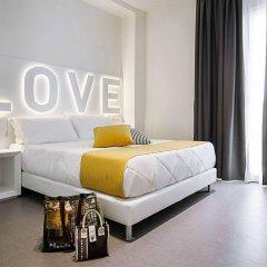 Hotel Love Boat комната для гостей фото 3