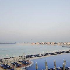 Отель Dukes Dubai, a Royal Hideaway Hotel ОАЭ, Дубай - - забронировать отель Dukes Dubai, a Royal Hideaway Hotel, цены и фото номеров приотельная территория