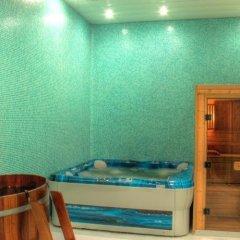 Гранд Отель Украина сауна
