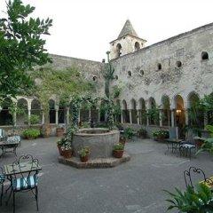 Отель Luna Convento Италия, Амальфи - отзывы, цены и фото номеров - забронировать отель Luna Convento онлайн фото 2