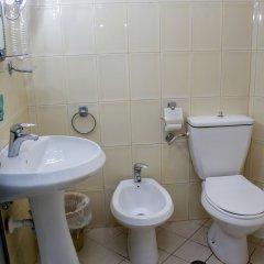Bella Vista Hotel Голем ванная фото 2