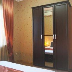 Гостиница Арт-Отель в Краснодаре - забронировать гостиницу Арт-Отель, цены и фото номеров Краснодар фото 2