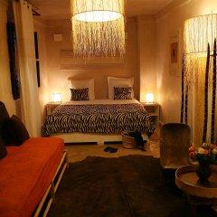 Отель Riad Dar Massaï Марокко, Марракеш - отзывы, цены и фото номеров - забронировать отель Riad Dar Massaï онлайн спа