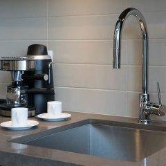 Отель BOQ Lodging Apartments In Rosslyn США, Арлингтон - отзывы, цены и фото номеров - забронировать отель BOQ Lodging Apartments In Rosslyn онлайн фото 15