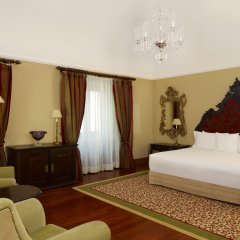 Convento do Espinheiro, Historic Hotel & Spa Эвора комната для гостей фото 5