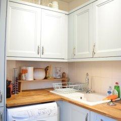 Отель 1 Bedroom Apartment Near Clapham Великобритания, Лондон - отзывы, цены и фото номеров - забронировать отель 1 Bedroom Apartment Near Clapham онлайн в номере