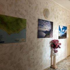 Отель New Royal Италия, Аджерола - отзывы, цены и фото номеров - забронировать отель New Royal онлайн с домашними животными