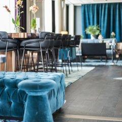 Отель Scandic Continental Стокгольм питание фото 3