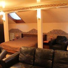 Lait Hotel on Shcherbakova Street фото 2