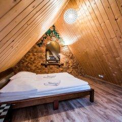 Отель Rentplanet Apartament Nowotarska Закопане сауна