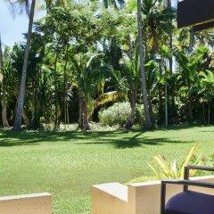 Отель The Westin Denarau Island Resort & Spa, Fiji Фиджи, Вити-Леву - отзывы, цены и фото номеров - забронировать отель The Westin Denarau Island Resort & Spa, Fiji онлайн фото 5