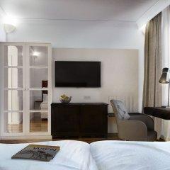 Отель Austria Trend Parkhotel Schönbrunn удобства в номере
