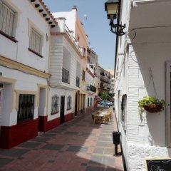 Отель Holidays2fuengirola Испания, Фуэнхирола - отзывы, цены и фото номеров - забронировать отель Holidays2fuengirola онлайн фото 3