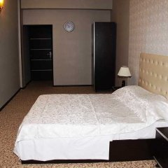 Отель Avand Азербайджан, Баку - - забронировать отель Avand, цены и фото номеров детские мероприятия фото 2