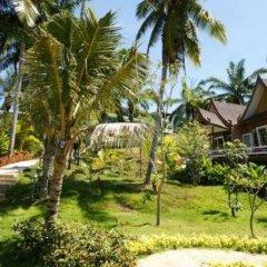 Отель Palm Paradise Resort фото 6