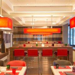 Отель Ibis Milano Centro Hotel Италия, Милан - - забронировать отель Ibis Milano Centro Hotel, цены и фото номеров гостиничный бар