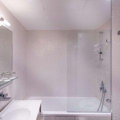 Hotel Legend Saint Germain by Elegancia ванная фото 2