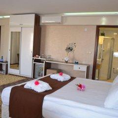 Perama Hotel спа
