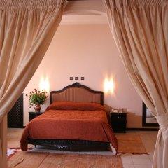 Отель Chellah Hotel Марокко, Танжер - отзывы, цены и фото номеров - забронировать отель Chellah Hotel онлайн комната для гостей