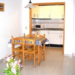 Отель PA Apartamentos Ses Illes Испания, Бланес - отзывы, цены и фото номеров - забронировать отель PA Apartamentos Ses Illes онлайн в номере фото 2