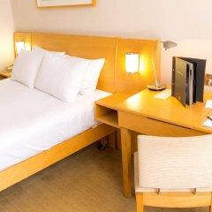Отель Hilton London Green Park Великобритания, Лондон - 8 отзывов об отеле, цены и фото номеров - забронировать отель Hilton London Green Park онлайн